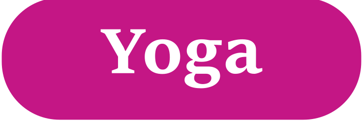 act_yoga