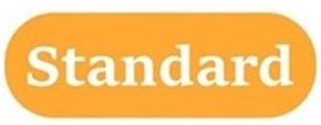 sandard